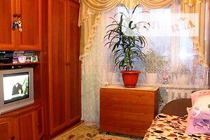 Продаж/оренда кімнат в Україні