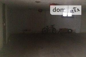Оренда підземних паркінгів