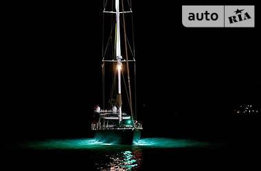 AB Yachts AB 58 2012 в Києві