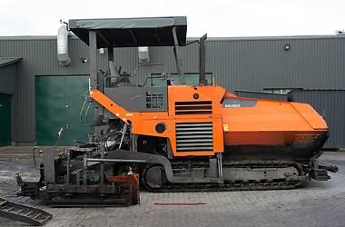 ABG Titan 6820 2010 в Житомире