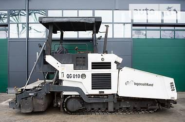 ABG Titan 8820 2005 в Житомире
