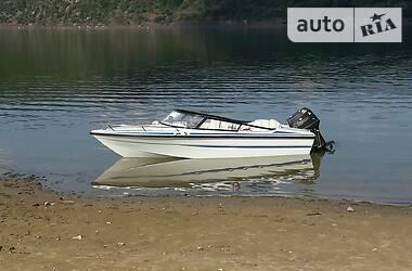 Лодка Acquaviva Sport 2000 в Черновцах