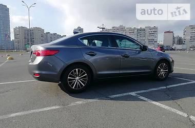Седан Acura ILX 2014 в Киеве