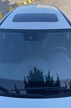 Позашляховик / Кросовер Acura MDX 2018 в Кропивницькому
