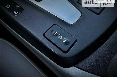 Унiверсал Acura RDX 2016 в Херсоні
