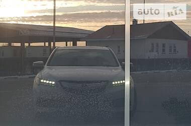 Acura TLX 2016 в Харькове