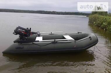 Adventure Т320К 2013 в Вышгороде