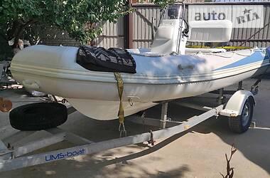 Adventure V-500 2009 в Запорожье
