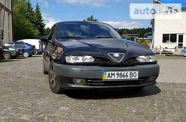 Alfa Romeo 145 1997 в Житомире