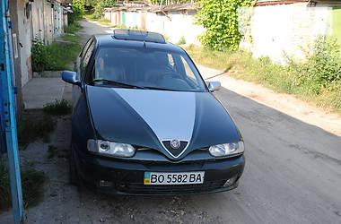 Alfa Romeo 146 1996