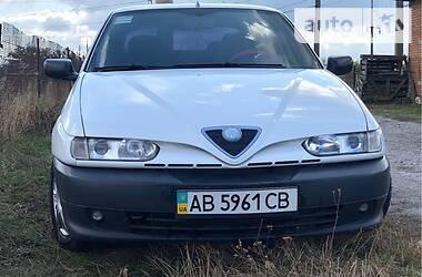 Alfa Romeo 146 1998 в Виннице