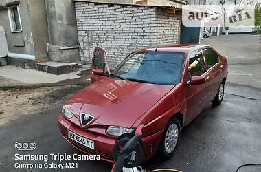 Alfa Romeo 146 1997 в Вознесенске