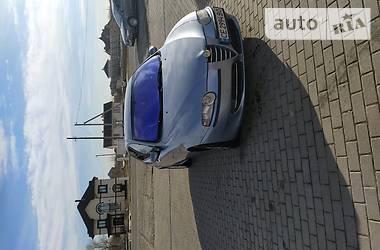 Alfa Romeo 147 2002 в Черновцах