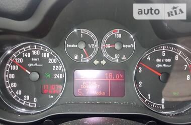 Хэтчбек Alfa Romeo 147 2010 в Киеве