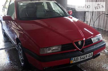 Alfa Romeo 155 1994 в Виннице