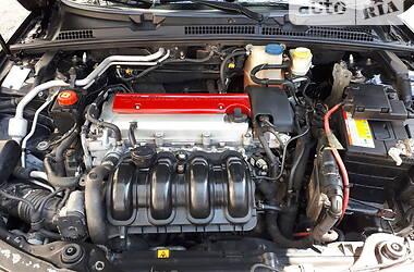 Седан Alfa Romeo 159 2007 в Херсоне