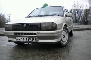 Alfa Romeo 33 1987 в Запорожье