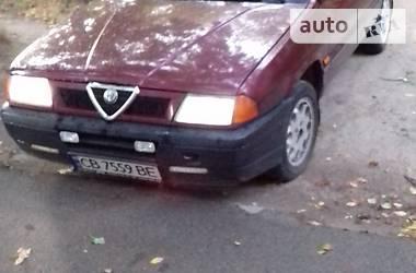 Alfa Romeo 33 1993 в Чернигове
