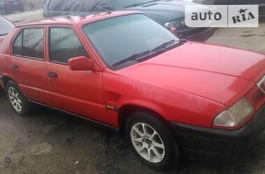 Alfa Romeo 33 1994 в Одессе