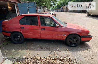 Alfa Romeo 33 1993 в Житомире