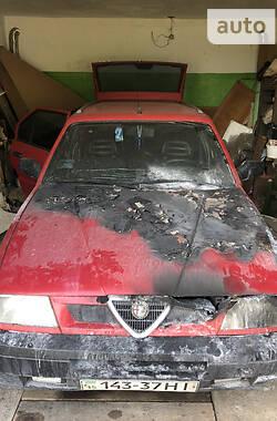 Универсал Alfa Romeo 33 1991 в Николаеве