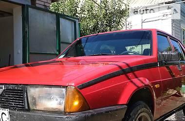 Alfa Romeo 75 1988 в Виннице