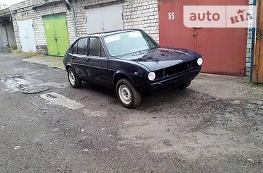 Alfa Romeo Alfasud 1981 в Днепре