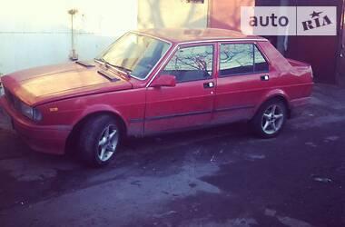 Alfa Romeo Giulietta 1980 в Одессе
