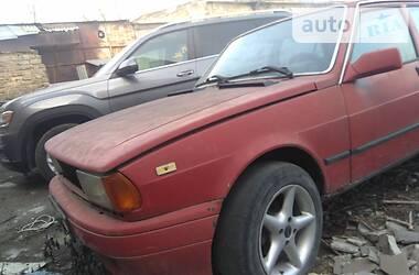 Alfa Romeo Giulietta 1984 в Одессе