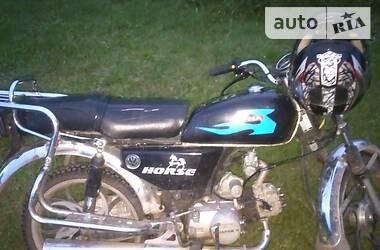 Alpha 110 2008 в Пустомытах