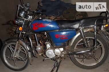 Alpha ZS 2008 в Сумах