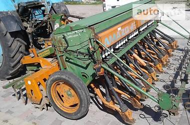 Amazone D9-30 2000 в Луцке