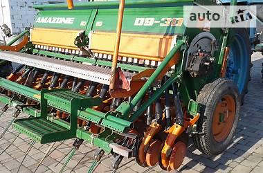 Amazone D9-30 2004 в Луцьку