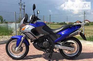 Aprilia Pegaso 650 2002 в Ивано-Франковске
