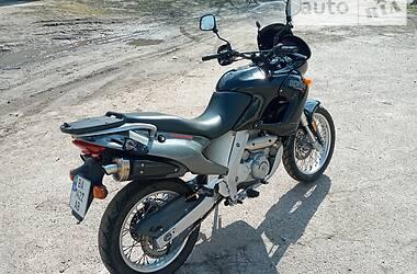 Мотоцикл Багатоцільовий (All-round) Aprilia Pegaso 650 1998 в Світловодську