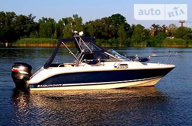 AquaDor 21 2008 в Днепре