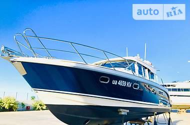 AquaDor 32 2008 в Одессе