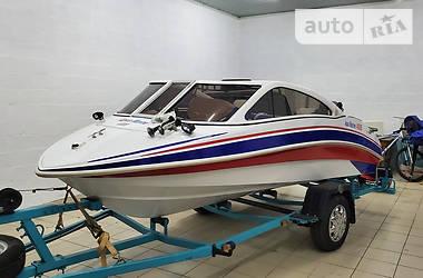 Aquamarine 400 2006 в Славянске