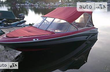 Aquamarine 640 2011 в Кременчуге