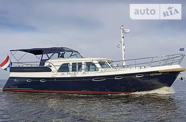 Aquanaut 1500 2009 в Киеве