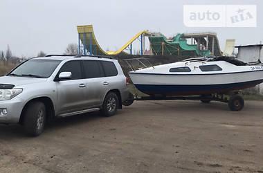 Aquavita 380 2015 в Бердянске