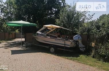 Катер AS Marine Canary 17 1997 в Черновцах