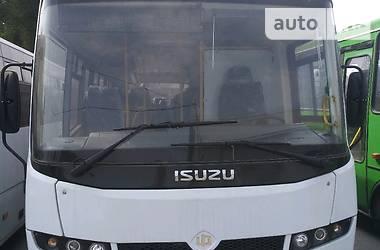 Ataman A092 2019 в Каменском