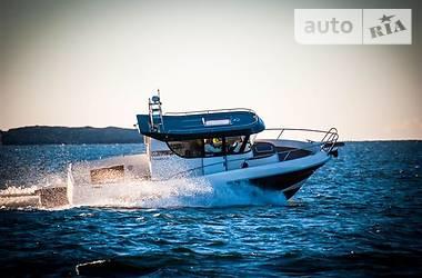 Atlantic Marine Adventure 900 2018 в Киеве