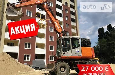 Atlas 1404 2002 в Киеве