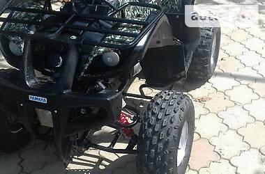 ATV 150 2015 в Виноградове