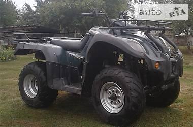 ATV 250 2014 в Ровно