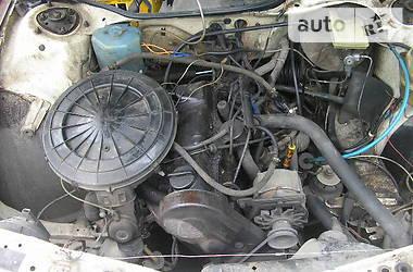 Audi 100 1987 в Любомле