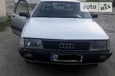 Audi 100 1986 в Жмеринке