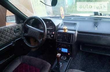 Audi 100 1985 в Смеле